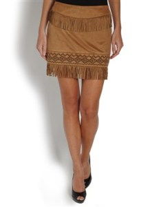 jupe-courte-style-ethnique-morgan